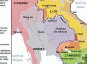 Résistance Indochine loin yeux, mémoire