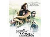 nouveau monde (2005)