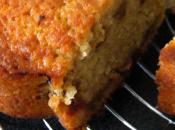 Gâteau banane dattes Trish Deseine