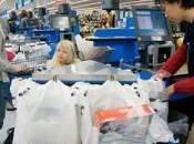 Walmart partage données scannées