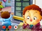Jeux iPad pour Enfants