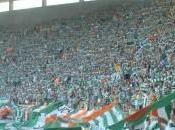 Celtic Glasgow mois d'indisponibilité pour Izaguirre