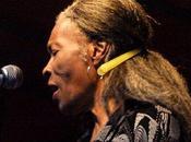 Blues Stoazze Karen Jeanne Carroll Mátyás Pribojszki Band, Hamme, août 2011