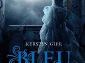 """Bleu Saphir"" GIER Kerstin suite Rouge rubis)"