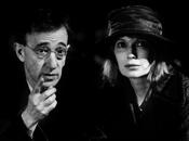 Retour sur... Ombres brouillards Woody Allen (1992)