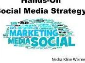 slide Lundi Hands-on Social Media Strategy