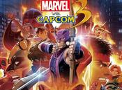 pubs Ultimate Marvel Capcom