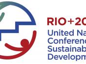 L'ONU ordre marche pour préparer conférence 2012