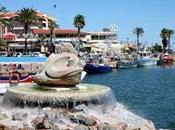 vacances famille réussies Cyprien