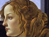 Visages Renaissance Berlin: Œuvres Metropolitan Museum York