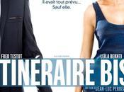 ITINERAIRE BIS, film Jean Perreard