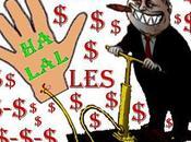faux halal vrai Ramadan, business prime