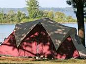 Camping Porto Vecchio
