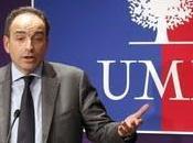 Autolicenciement salariés L'UMP secours patrons