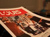 Louis Magazine