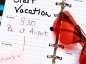 Vacances expérimentales