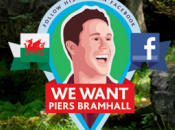 Brand content wales want you?!