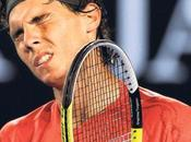 Masters Montréal Nadal imite Murray