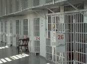 prisonniers californiens privés Facebook