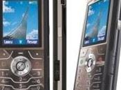 Téléphone 2007