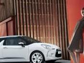 Citroën découvrable pour printemps prochain