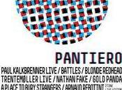 Pantiero 2011 (1/2)