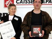 Auteur happy BéDay Pascal Rabaté