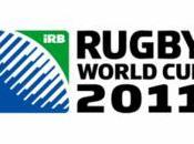 Rugby: Match–France Irlande…