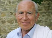 Arnaud Desjardins, mort d'un sage...