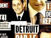 Pourquoi Sarkozy mauvais