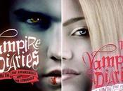 Vampire Lycans