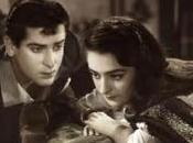 Shammi Kapoor. Bollywood deuil.