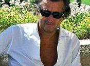 [France Sarkozyste] scandale plus nous payons pour protection AgoraVox média citoyen