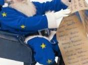 Zone Euro longue liste sauvetages