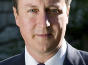 L'effondrement moral sélectif David Cameron