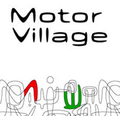 Moonda Event allume flagship FIAT Champs Elysées