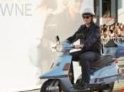 Hanks rembourse cinéphiles....et oui!