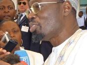 Issa Tchiroma Bakary: Nord doit mobiliser pour voter président Paul Biya