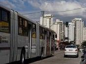 Paulo, Rio, Caracas Bogota, villes plus chères d'Amérique Latine
