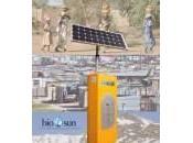 BIO-SUN l'eau potable disponible partout