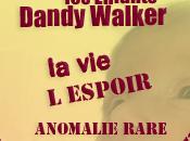 Propos Enfants Dandy Walker