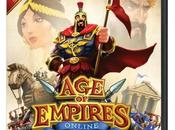 [Test] Empire Online, licence légendaire Free Play