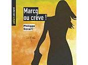 MARCQ CREVE, Philippe GOVART