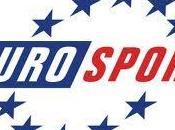 Heart-Tottenham Eurosport
