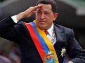 Chavez nationalisation l'or Venezuela