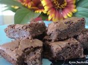 brownies laura
