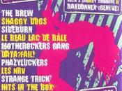 FESTIVERBANT festival rock gratuit près chez vous 26-27-28 aout 2011