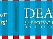 Festival Deauville 2011 Avant Premières