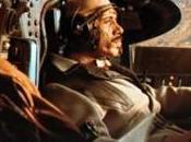 Ridley Scott produira nouveau long-métrage basé licence Blade Runner