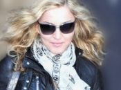 Madonna tournée mondiale 2012